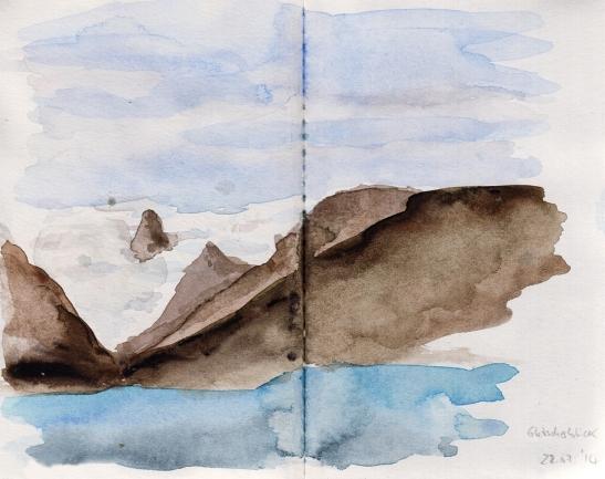 glacier-view1