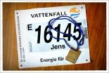 start-number