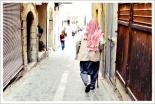 streets-of-urfa